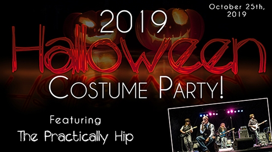 halloween party 2019 lg